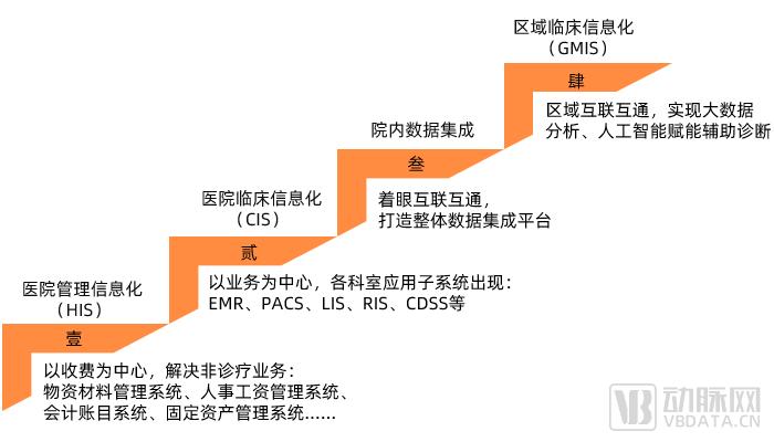 ZP0X{JSG[}6)(PZZTUL60`C.png