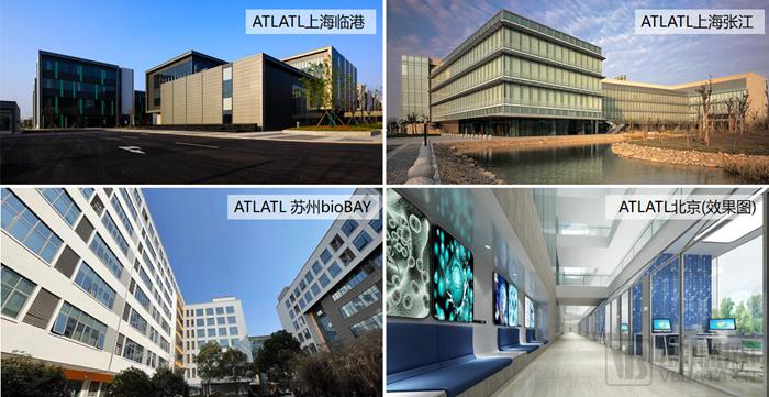 公司建筑.png