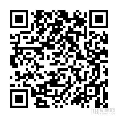 b2f611fd-f540-43a7-8518-593e6800602e(1).png