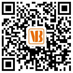 二维码_小助手活动推广.png