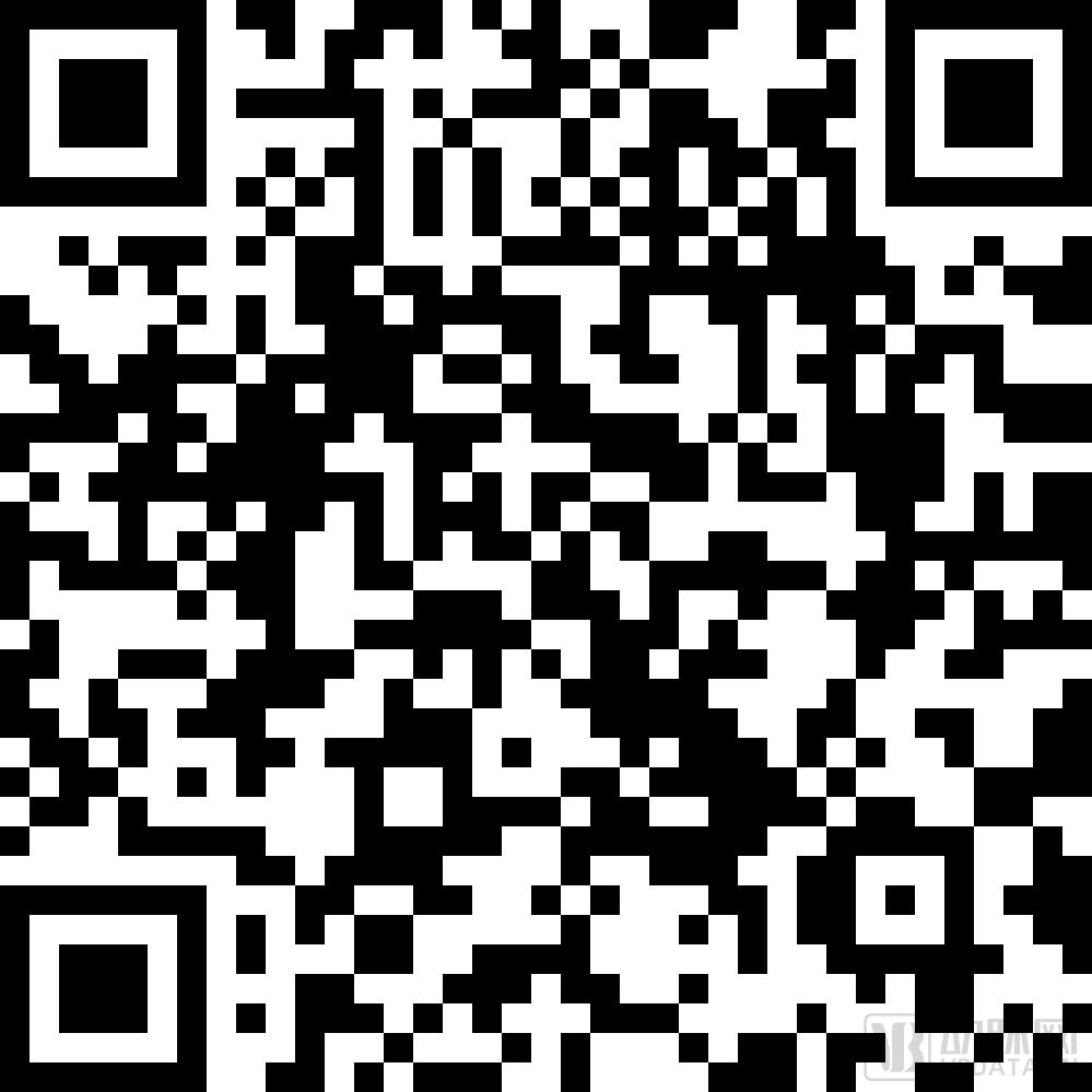 a07c325a987dd207717741b32d29fc9.png