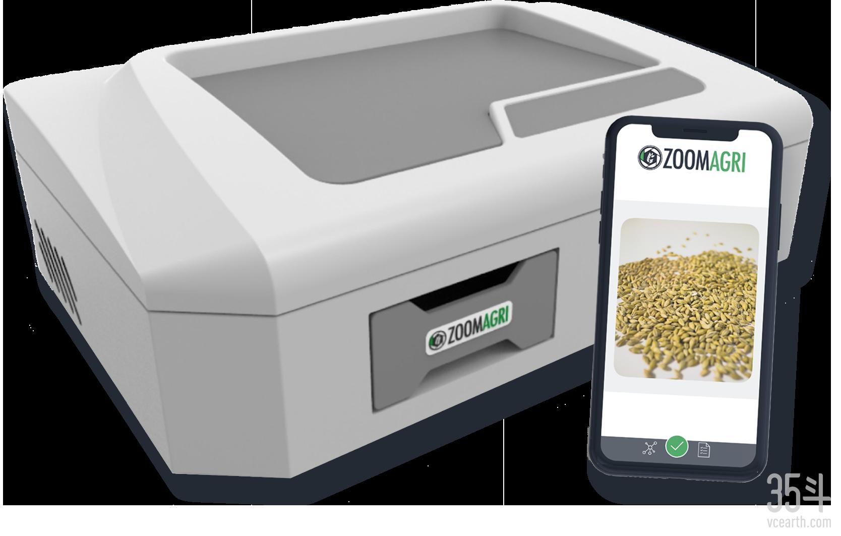 ZA-scanner (1).png