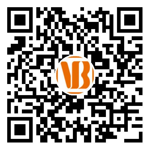 微信文末广告位(报告).png