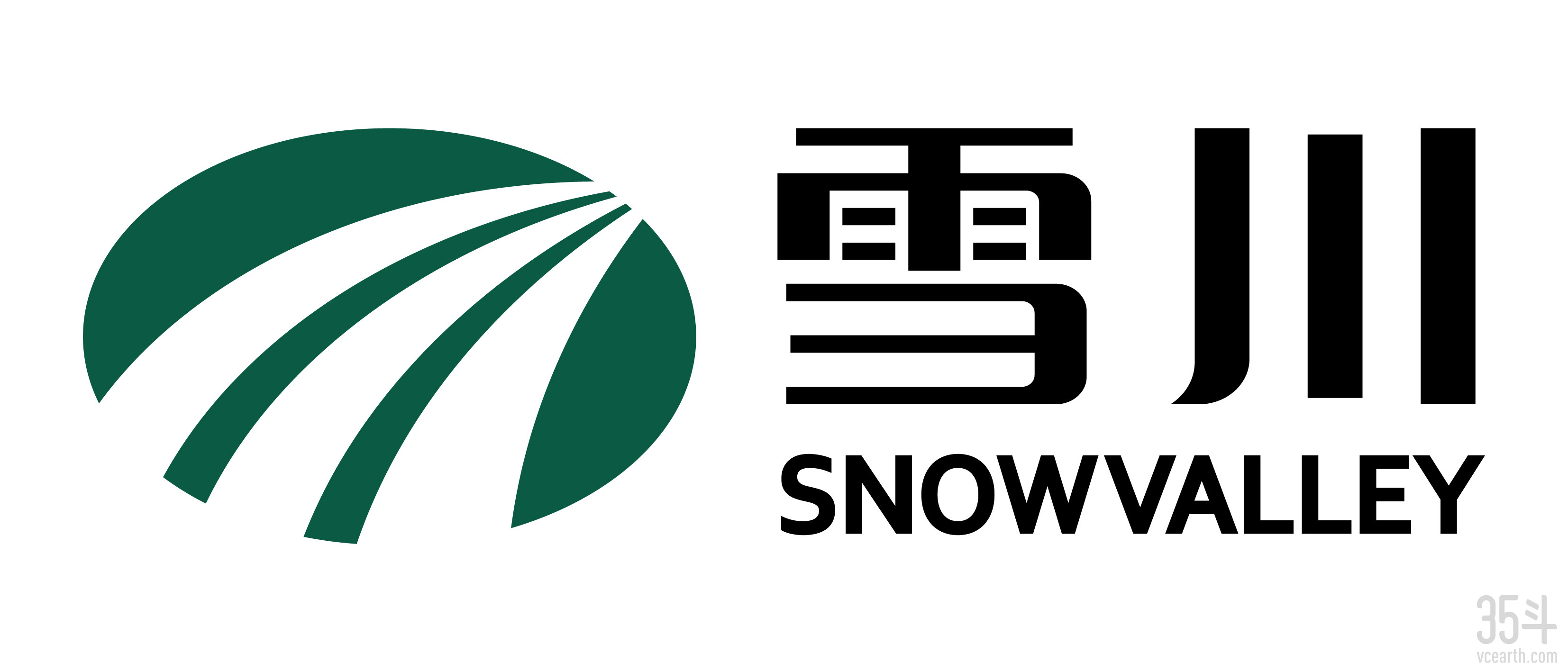 雪川logo.jpg