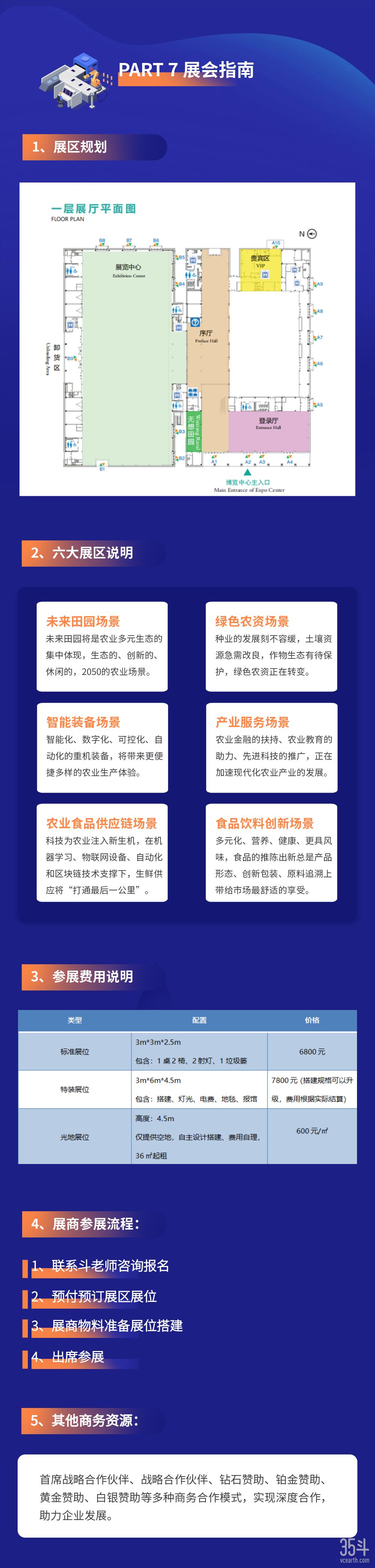 新媒体课程直播回顾科技背景长图 (1).png