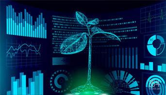虚拟植物领域(图源:爱威尔科技).jpg