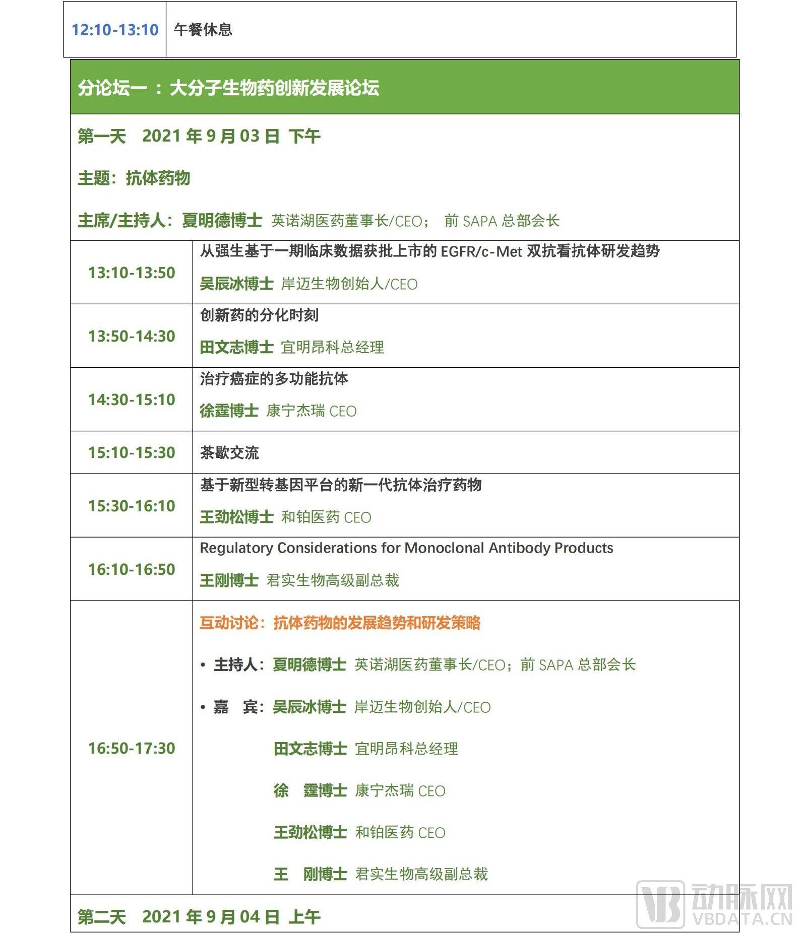 (媒体版本)2021SAPA中国年会-21.07.19_04.jpg