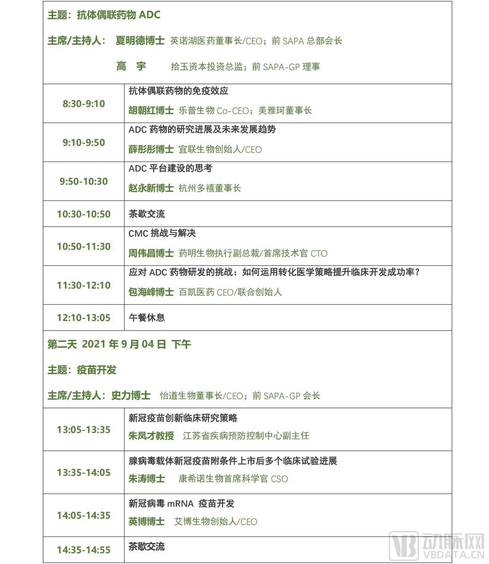 (媒体版本)2021SAPA中国年会-21.07.19_05.jpg