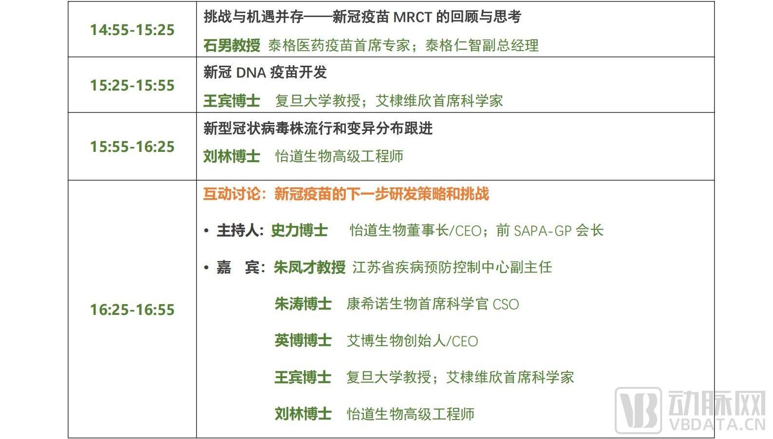 (媒体版本)2021SAPA中国年会-21.07.19_06.jpg