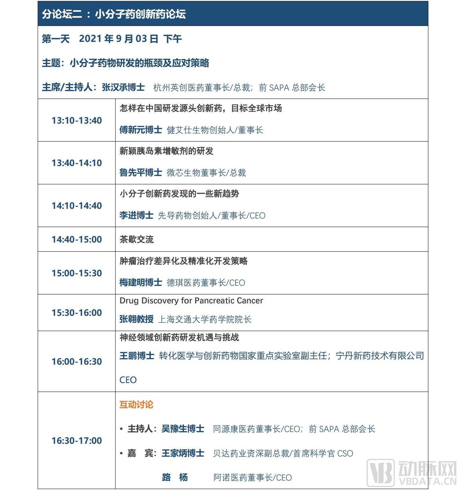 (媒体版本)2021SAPA中国年会-21.07.19_07.jpg