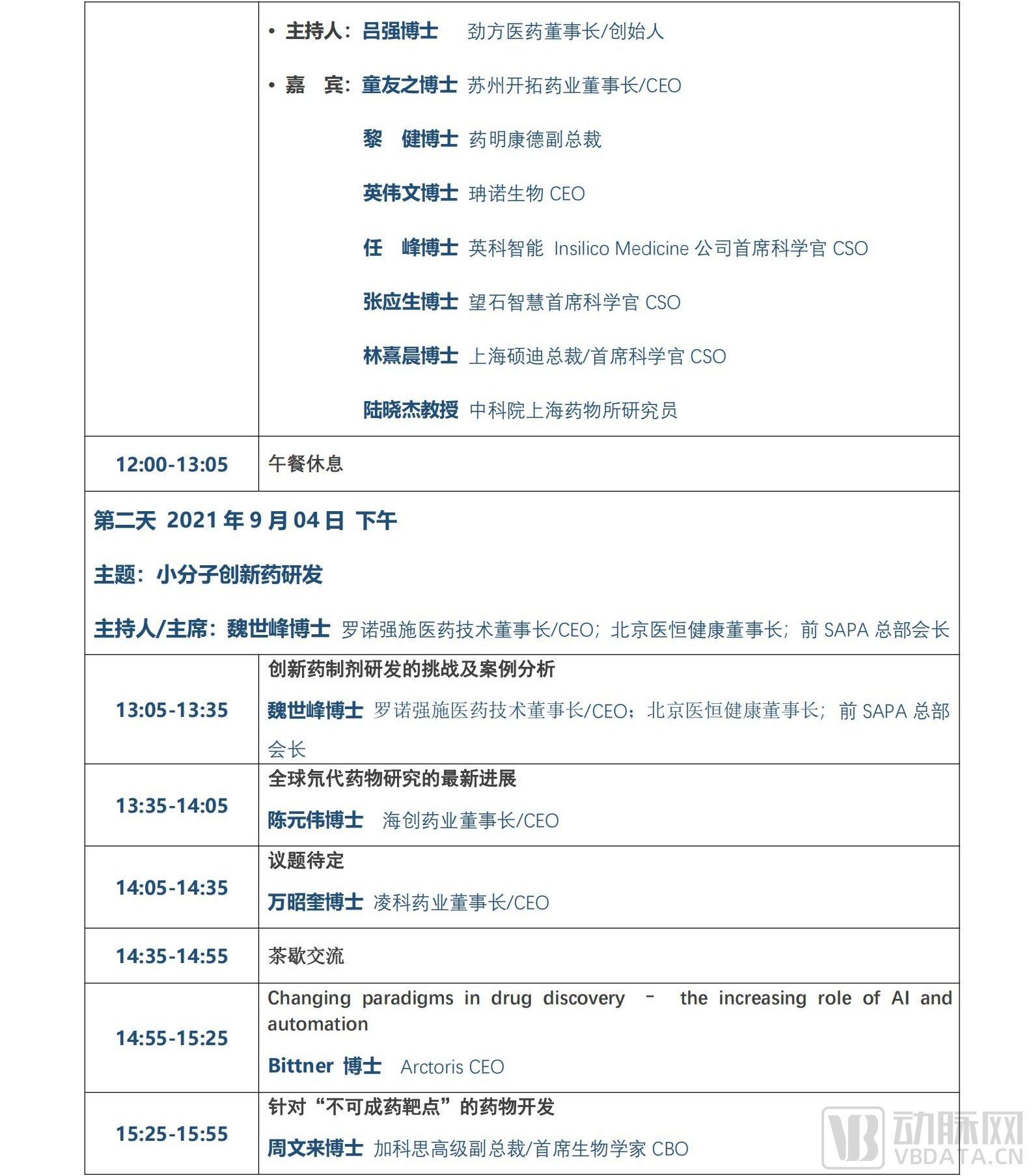 (媒体版本)2021SAPA中国年会-21.07.19_09.jpg