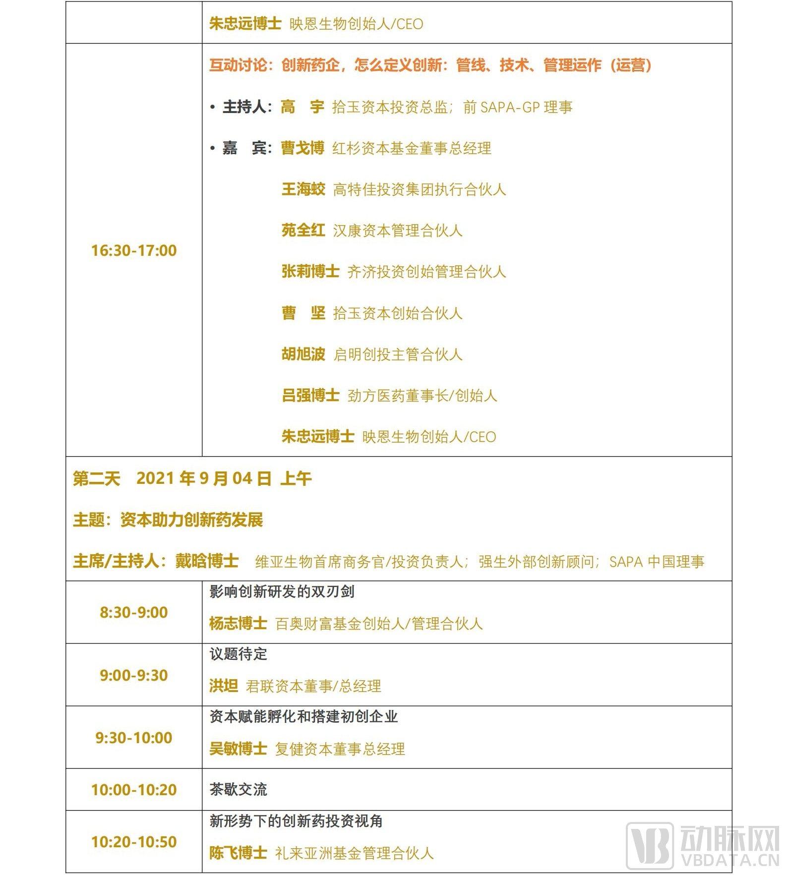 (媒体版本)2021SAPA中国年会-21.07.19_14.jpg