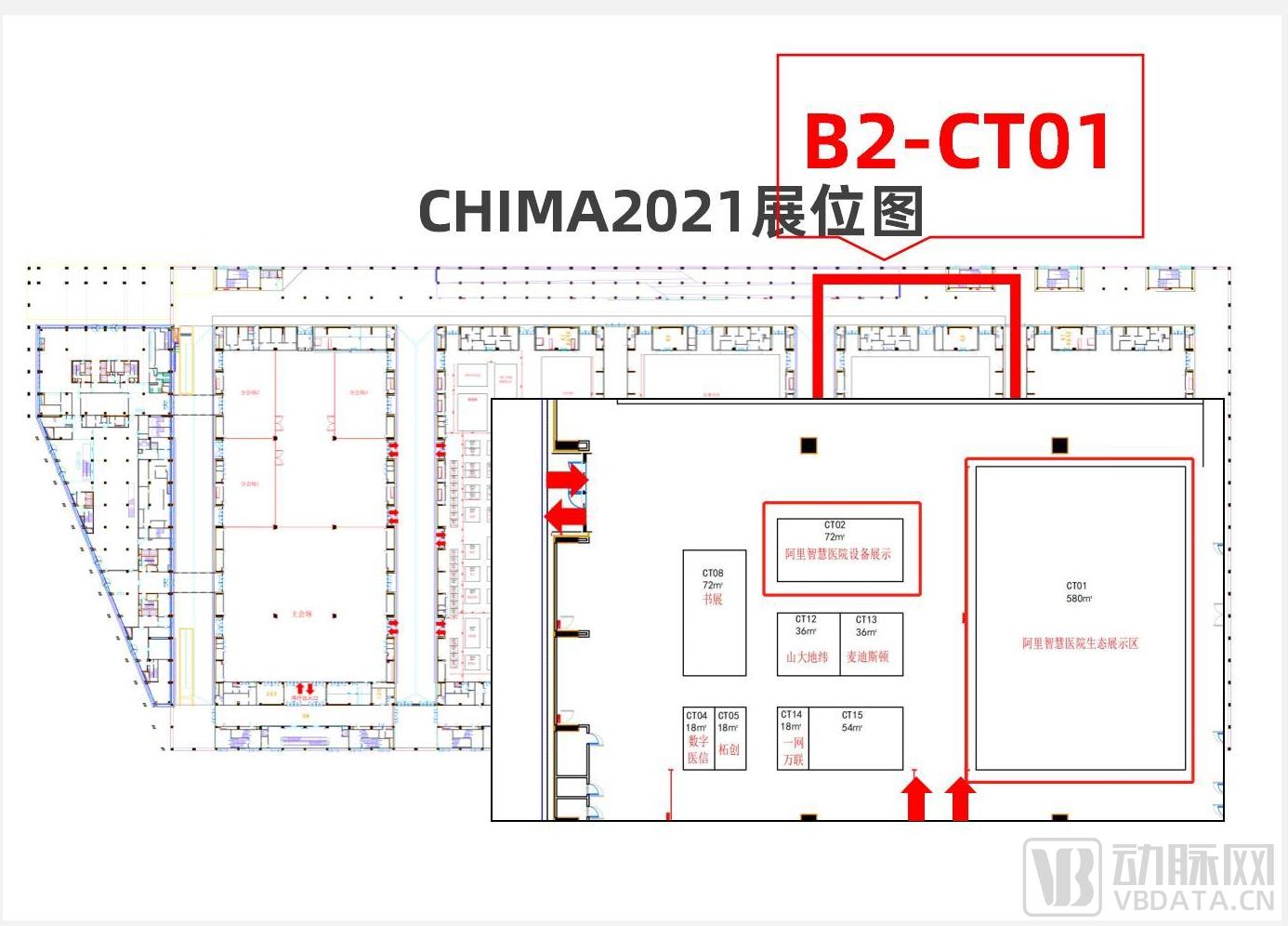 CHIMA大会-邀请函(议程+嘉宾)_05.jpg
