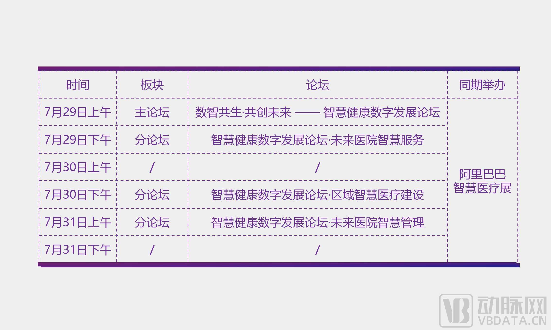 钉钉大会议程+嘉宾_01.jpg
