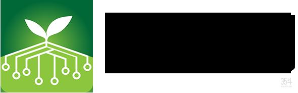 慧种田logo.png