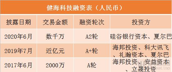新的QQ截图20200619091401.png