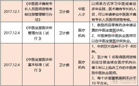 政策3.png