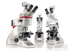 Leica DM4 P、DM2700 P和DM750 P.直立偏振显微镜.png