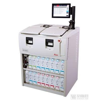 HistoCore PELORIS 3高级组织处理系统.png