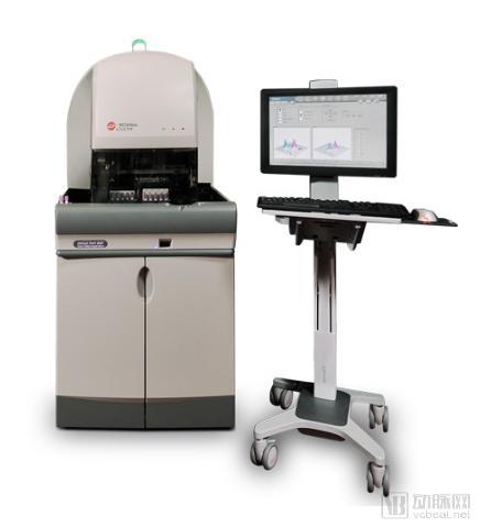DxH 800血液学分析仪.png