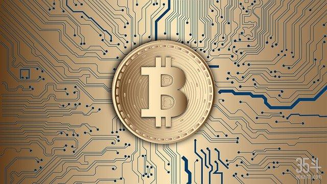 bitcoin-3089728_640.jpg