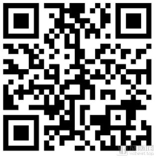 同期会议-大健康产业联盟4D论坛.png