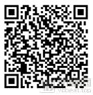 太湖大会主二维码.png