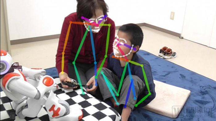MIT-Autism-Robots_0.jpg
