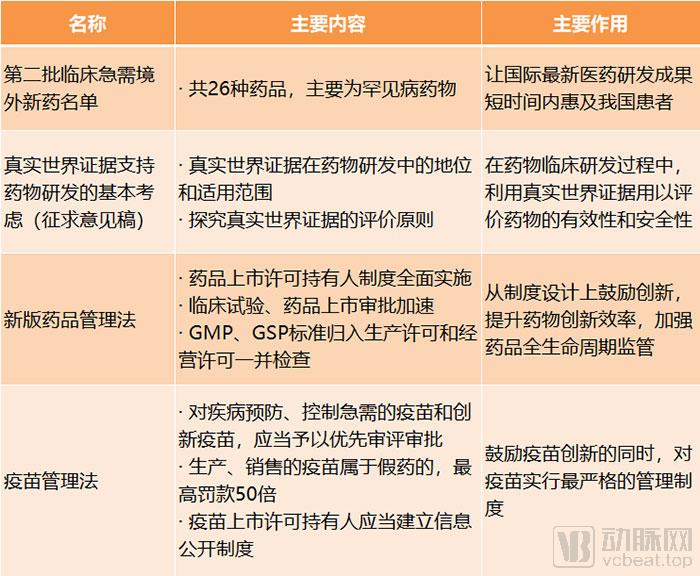 图片9药品政策.jpg