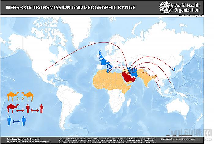 MERS-transmission-geographic-range.jpg