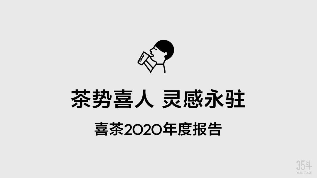 微信图片_20210204143832_副本_副本.jpg