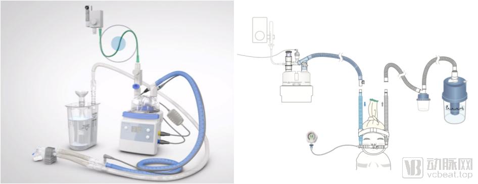 呼吸机.png