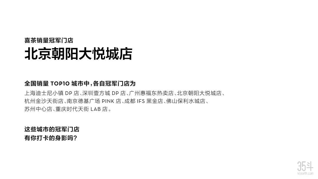 微信图片_20210204143904_副本.jpg