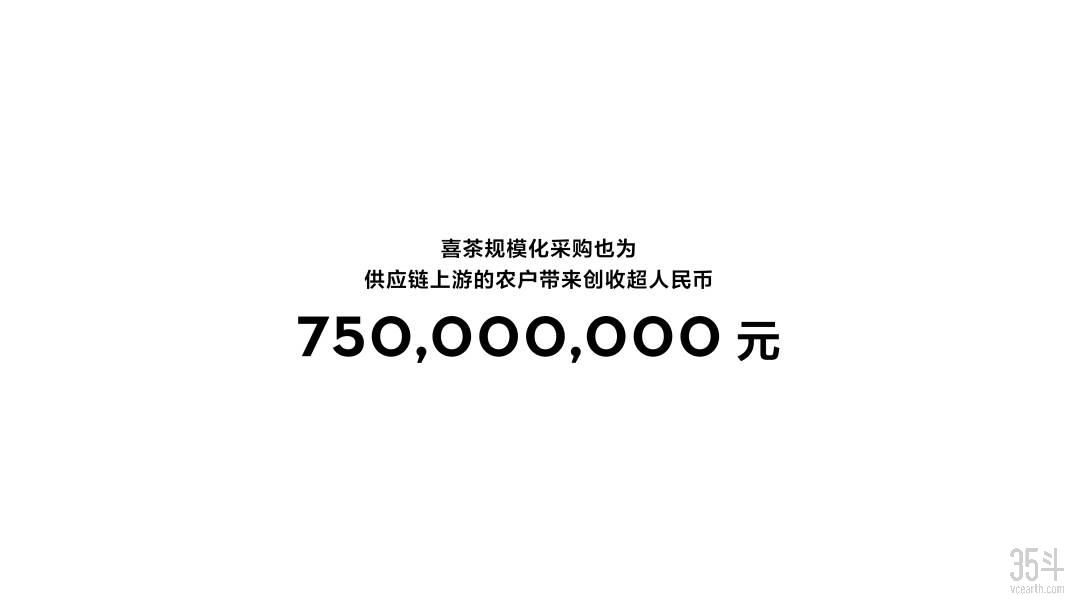 微信图片_20210204143952_副本.jpg
