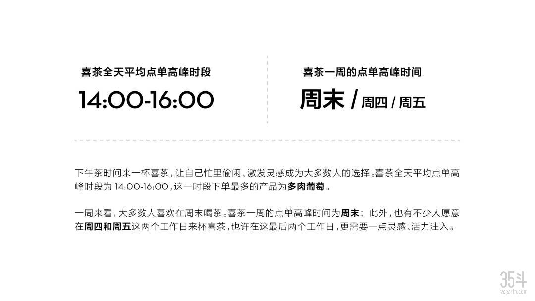 微信图片_20210204143957_副本.jpg
