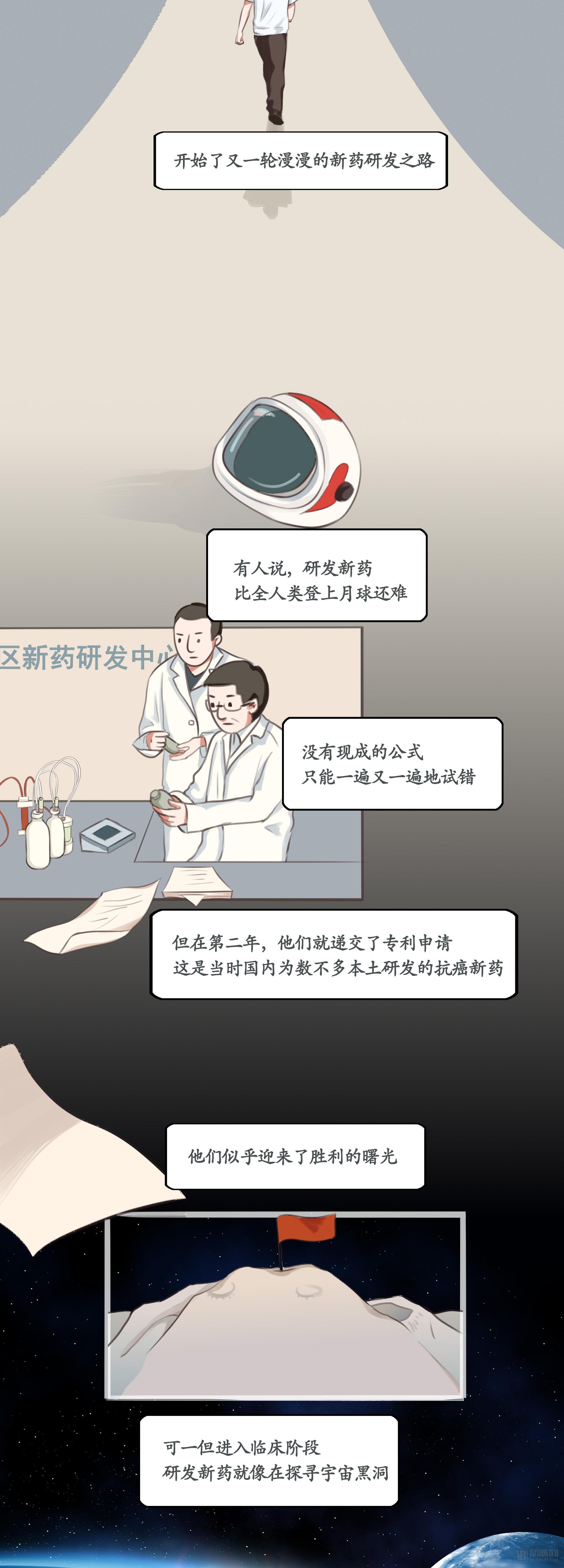新药篇预览_02.jpg