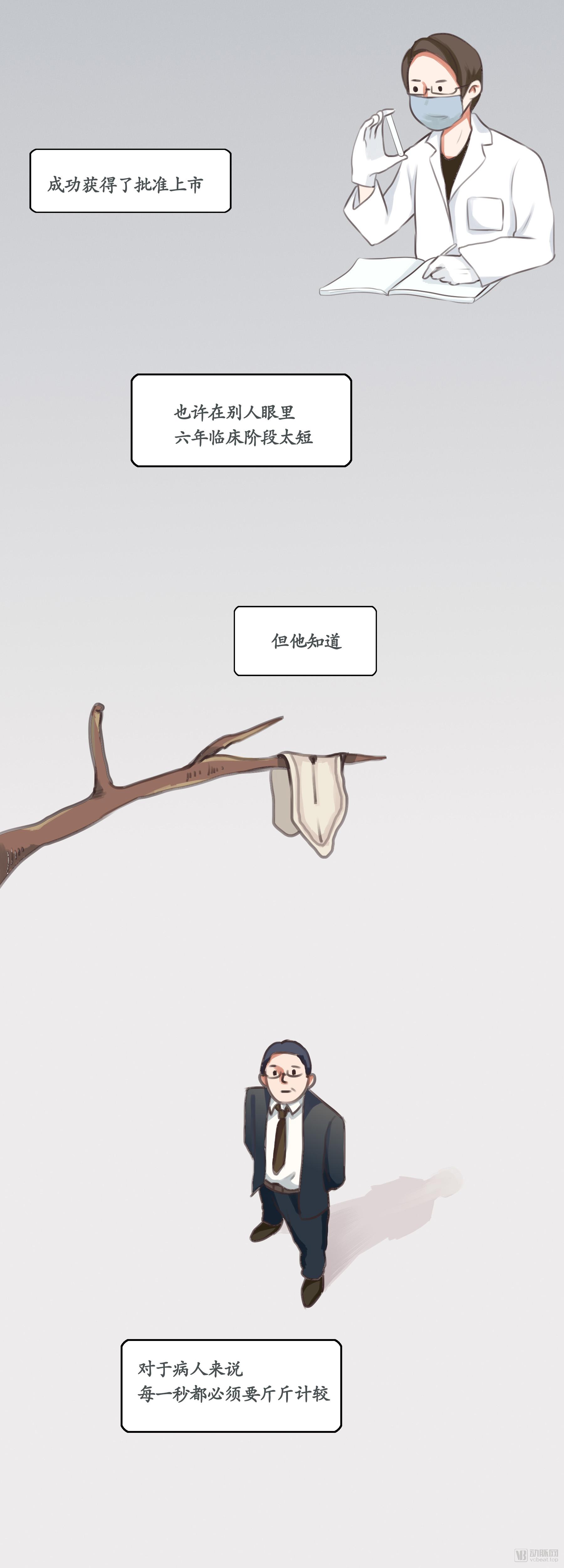 新药篇预览_04.jpg