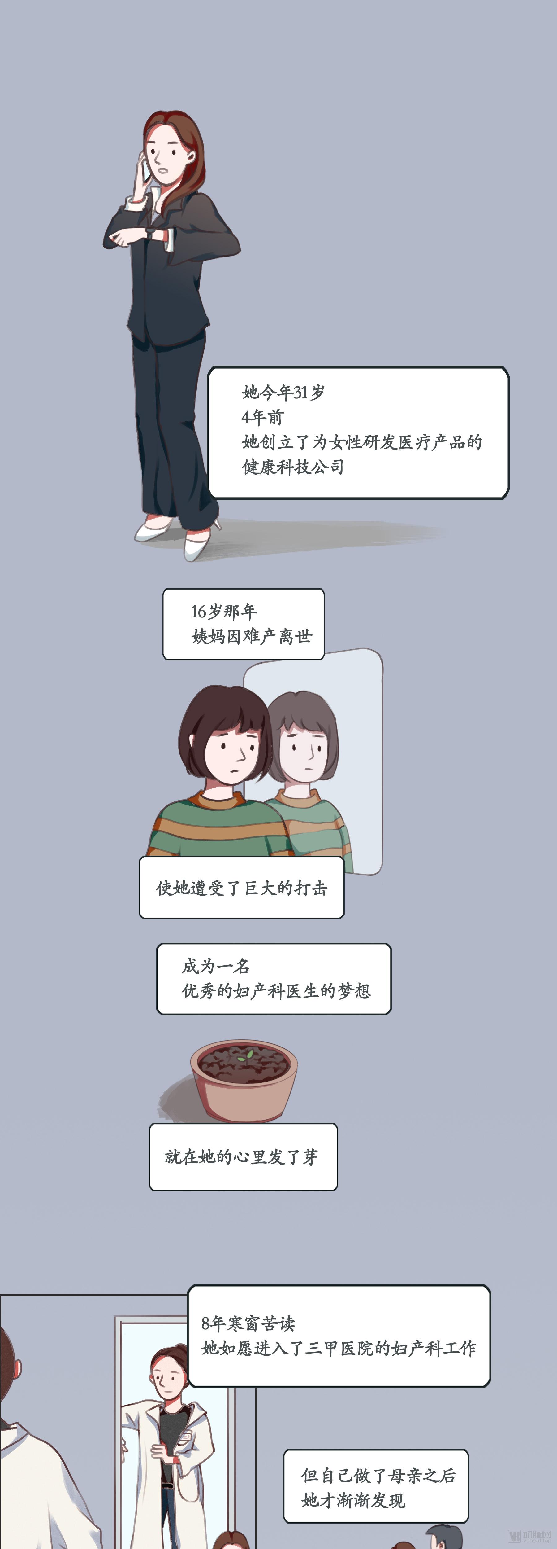 融资篇预览_01.jpg