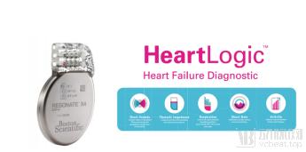 heartlogic产品7.png
