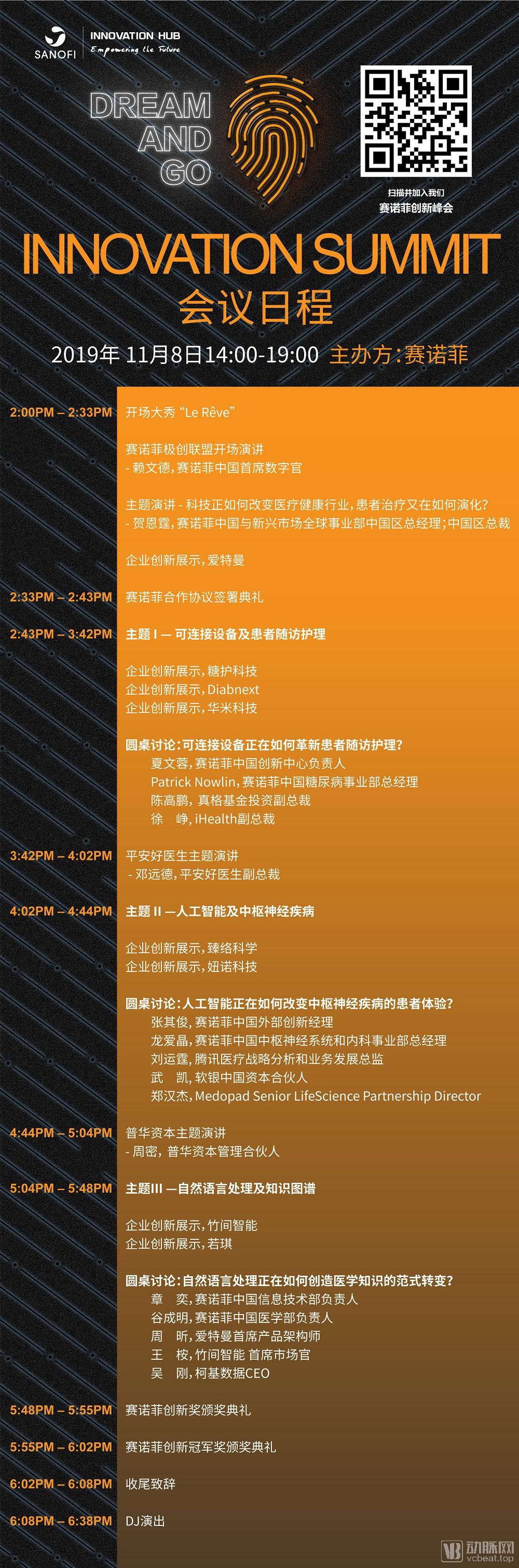 1st Sanofi Innovation Summit agenda.jpg