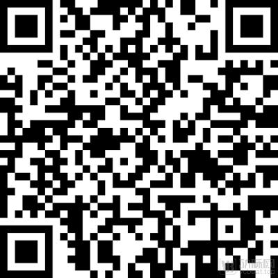 微信图片_20210120162518.png