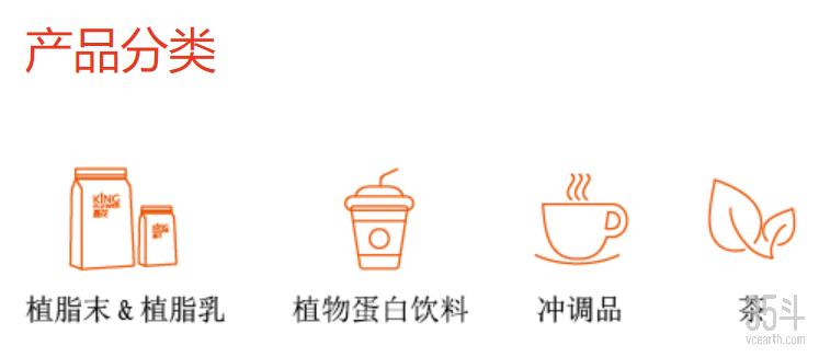 嘉禾食品工业.png