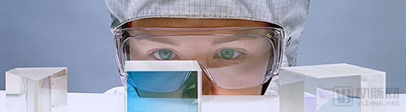 img-micro-optics-components.jpg