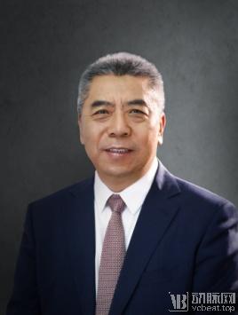 Prof. Yuankai Shi