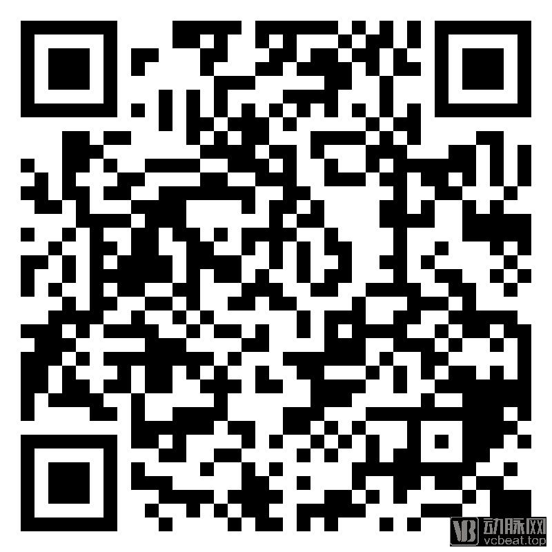 大会官网.png