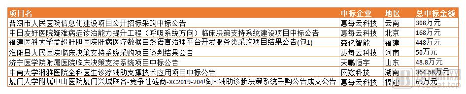 notice(1)_wps图片.png