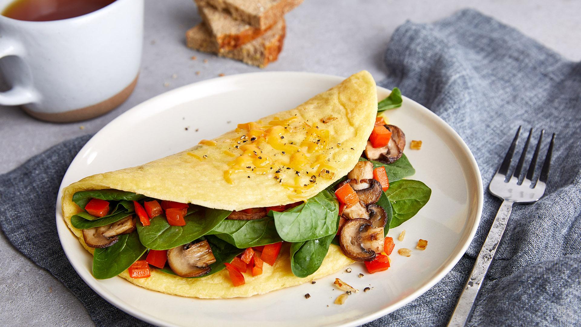 JUST Egg fresh veggie omelet 16x9.jpg