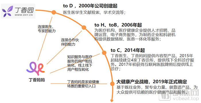 微信3.jpg
