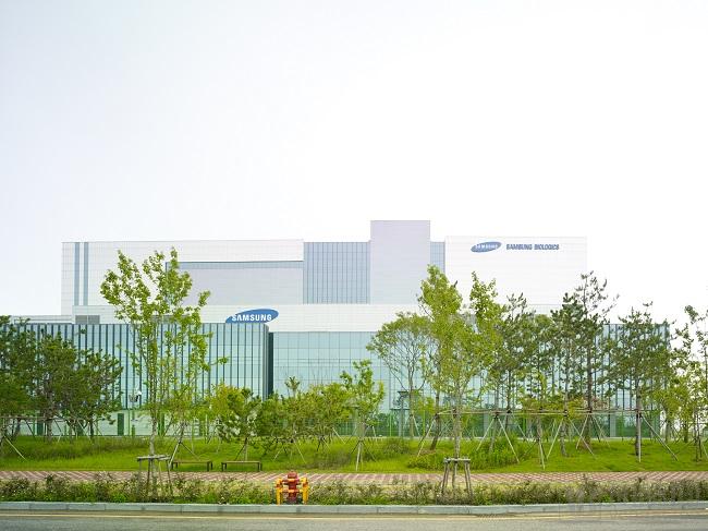 Samsung+BioLogics_Company_04_wps图片.jpg