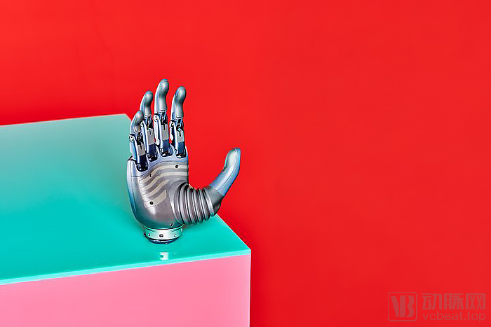 best-inventions-2019-017-brainrobotics-ai-prosthetic-hand.jpg
